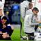 Calcio, ginocchio e infortuni: non solo per Roma e Juventus