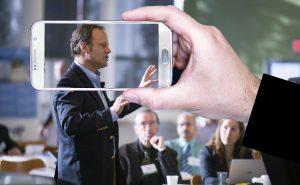 """""""Virtual SIOT"""": 105° Congresso Nazionale rimandato al 2021"""