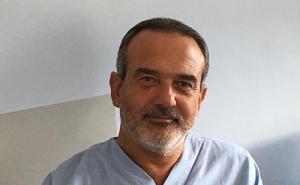 Dottor Luigi Umberto Romano